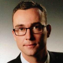 senatsverwaltung fur inneres berlin 5 robert schmidt e government projektmanager land berlin
