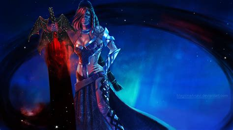 Guardian Pics Guild Wars 2 Guardian By Magicnaanavi On Deviantart