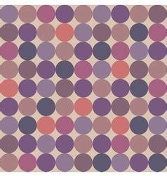 uiimage pattern baby boy pastel polka dots seamless pattern royalty free