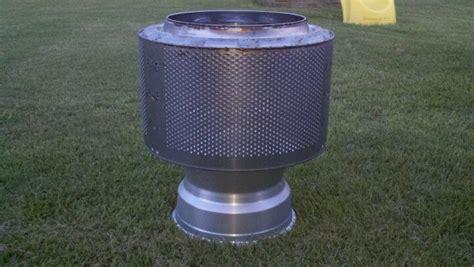 pit washing machine washing machine tub and pit craft