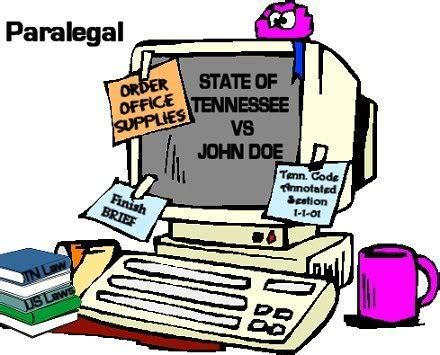 Entertainment Paralegal paralegal clipart free clip free clip on clipart library