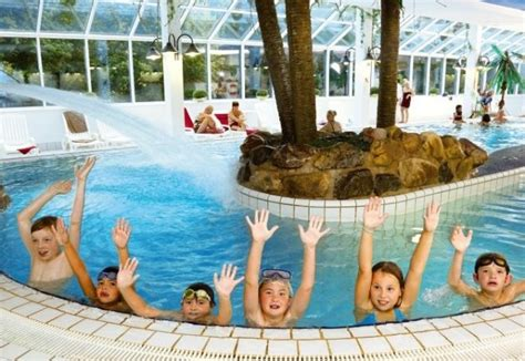 familienhotels in bayern mit schwimmbad apart familienhotel panoramic in bad lauterberg harz