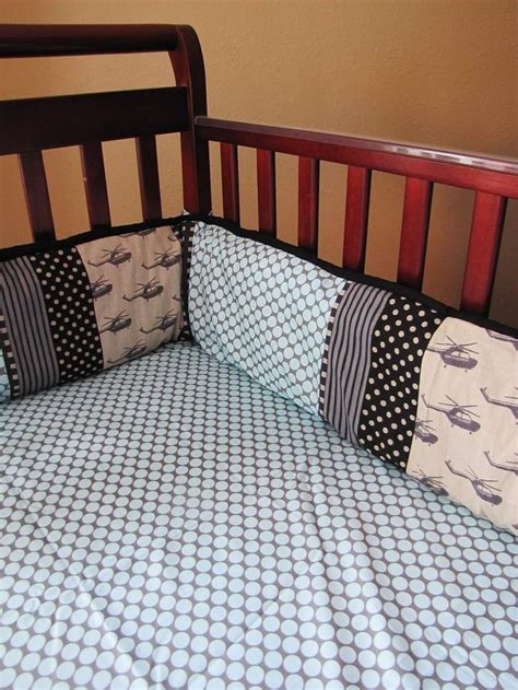Helicopter Crib Bedding 17 Best Ideas About Custom Baby Bedding On Babies Nursery Boy Nursery And