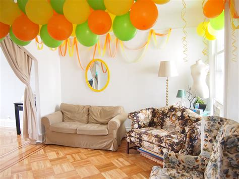 home decor house parties how to throw a great party cubicle57