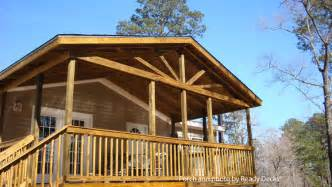Open Gable Porch Roof Framing Building Plans For Front Porch Roof On A Wide