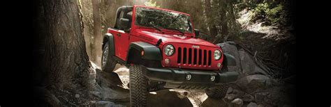 Rugged Warehouse Fayetteville Nc by New 2015 Jeep Wrangler For Sale Fayetteville Ar