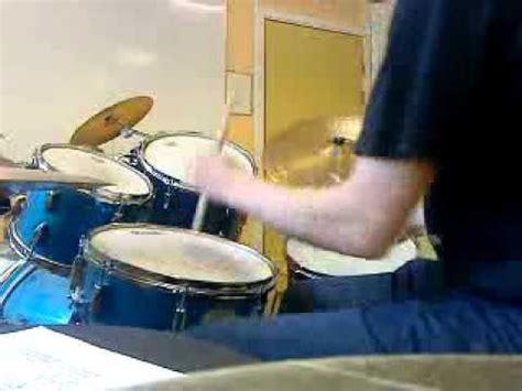 swing drum loops jazz drum loops swing drumming youtube