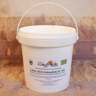 Organic Coconut Vco Evco 1000 Ml 1 Li Terbatas organic ghee oils sat nam europe
