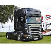 Images For &gt Scania R620