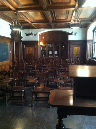 the nationality rooms indian room picture of the nationality rooms pittsburgh tripadvisor
