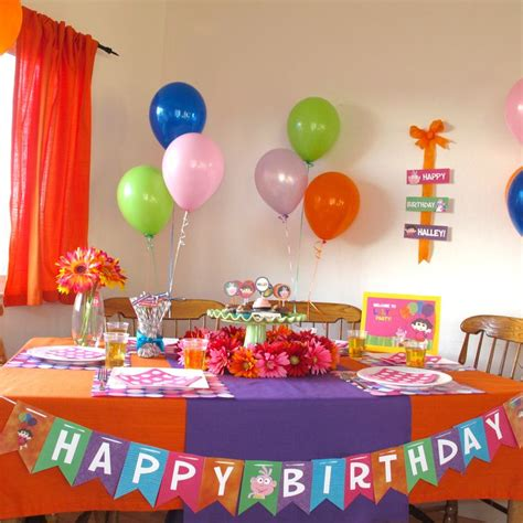 dora the explorer printable party decorations 21 best images about dora explorer party theme on