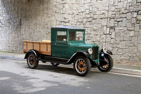 chevrolet capitol 1928 chevrolet capitol motorcar studio