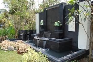 Galerry desain gazebo taman depan