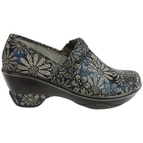 wedge clogs for jambu miro clogs for save 41