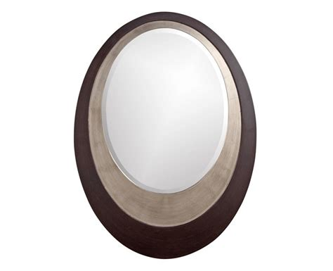 Entryway Wall Mirror Luxury Modern Mirror 60 Accent Mirrors