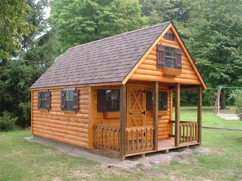 cabin sheds log cabins 183 hostetler s furniture