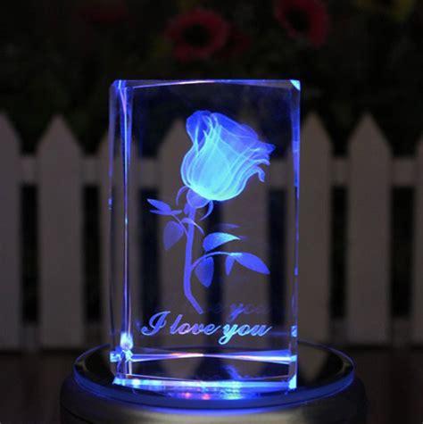 romantic birthday gift boys girlfriend gifts honey novelty