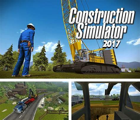 best simulation games best iphone simulation games free download