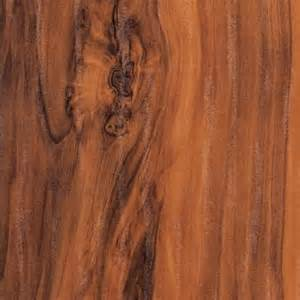 high gloss durango applewood laminate flooring 5 in x 7
