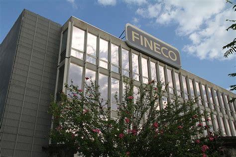 concorsi banche per diplomati fineco bank assume nuovo personale in italia