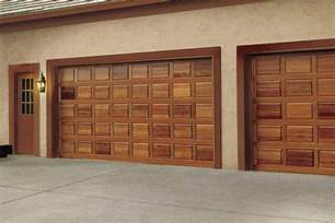 Interior Double Doors Home Depot precision garage door washington dc maryland suburbs