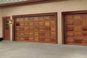 Overhead Door Company Of Baltimore Precision Garage Door Baltimore Photo Gallery Of Garage Door Pictures