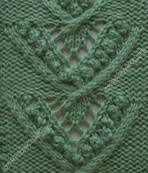 russian knitting patterns pattern is in russian still don t what nakida is or