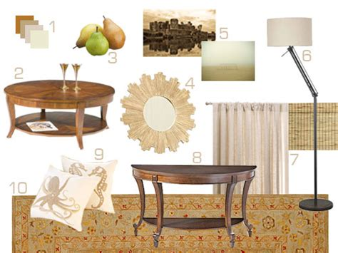 design dilemma this sarah loves lindsay s mood board makeover is airy and light and oh so