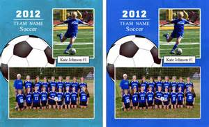 team photo templates matching template colors tutorial pictocolor software