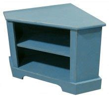 corner cubby bench corner bench seat with storage in a laundry and mudroom in