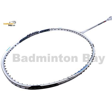 Raket Yonex Duora 77 Lcw Cover yonex duora 77 lcw blue badminton racket duora 77lcw
