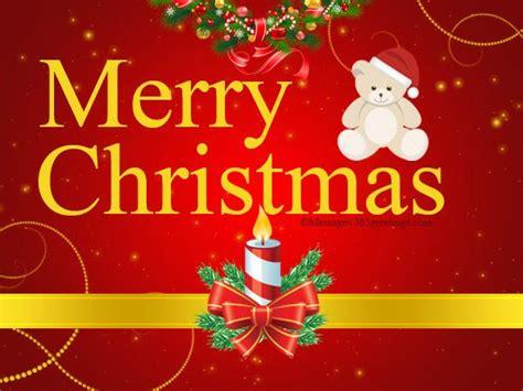 christmas cards  greetingscom