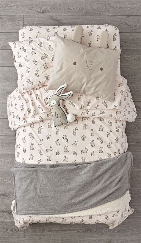 bedding for rabbits organic bunny bedding bunny face bed sets and duvet