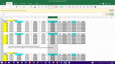 Cool Spreadsheets by Office For Touch May Be The Office You Ve Always Wanted Extremetech