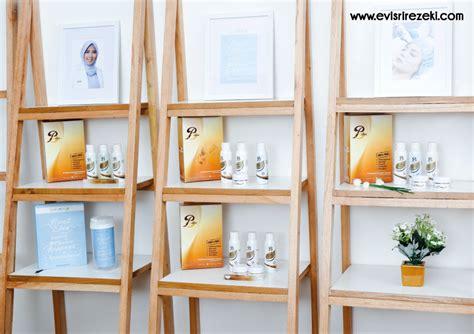 Paket Skin Kulit Berminyak paket produk perawatan buat kamu yang berjerawat dari