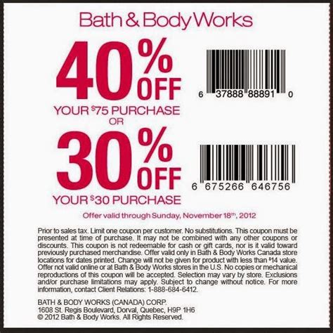 bed and bath coupons at 8 25 pm