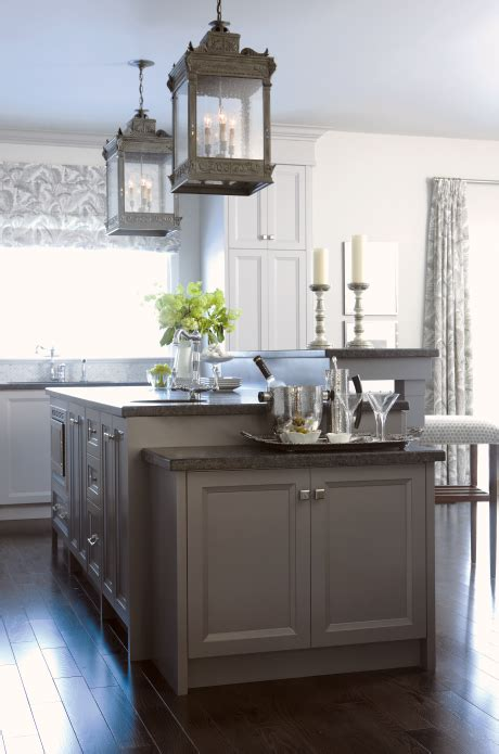 richardson kitchen design richardson s kitchen design tips chatelaine