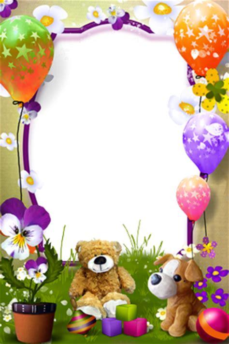 wallpaper bingkai foto cantik bingkai foto ulang tahun apl android di google play