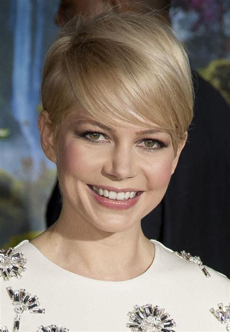 hairstyles for growing out a pixie latestfashiontips com 47 best hair longer images on pinterest hairstyles