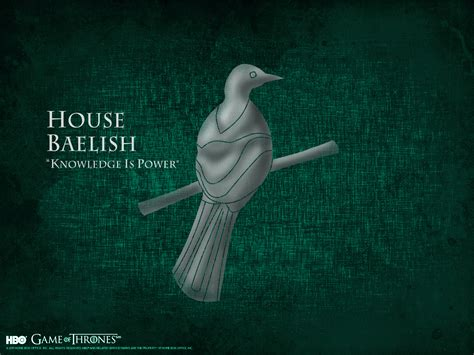 house baelish house baelish game of thrones wallpaper 31246313 fanpop