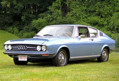 Audi S Coupe by 1973 Audi 100 Coupe S Specifications Photo Price