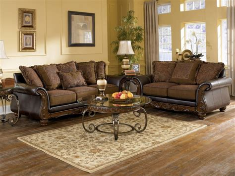 Deals On Living Room Sets Modern House Best Deals On Living Room Sets