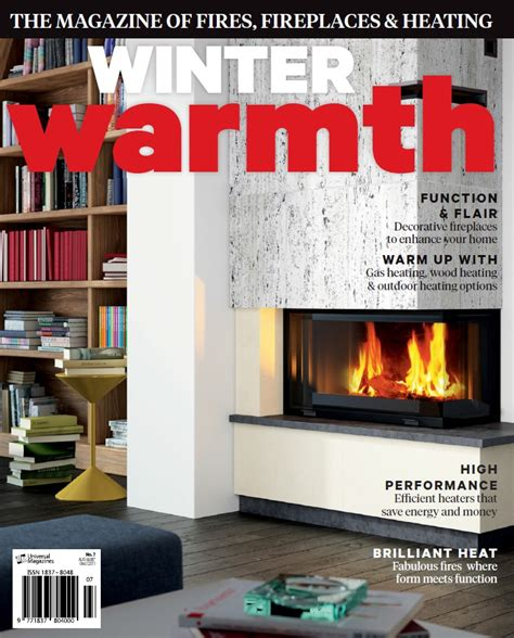 home design ebook download home design winter warmth issue 7 2016 free ebooks