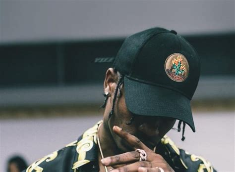 hd travis scott wallpapes high resolution  wallpaper