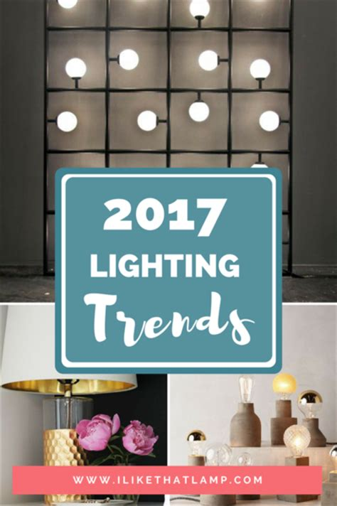 2017 diy trends can you make a lshade out of paper i like that l