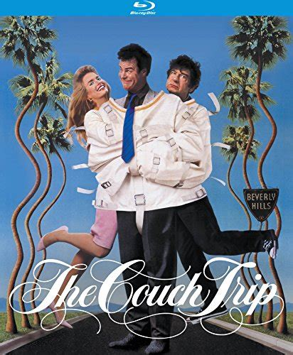 couch trip movie the couch trip movie reviews and movie ratings tvguide com