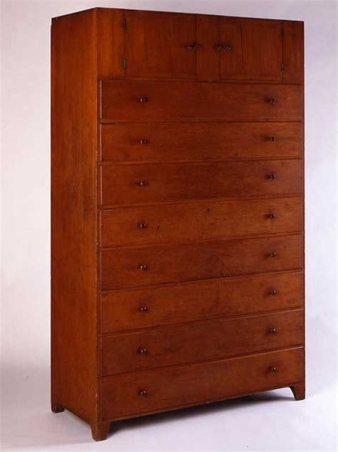 Shaker Furniture 35 Best Images About Shaker Furniture On