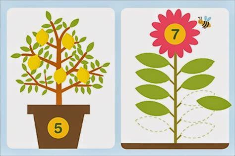 permainan membuat pohon natal 963 best images about belajar anak on pinterest parts of