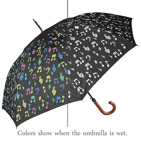 color changing umbrella color changing umbrella