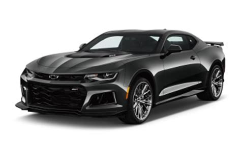 2017 chevrolet camaro zl1 interior features msn autos